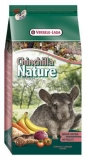 Chinchilla Nature 750g