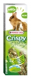 Crispy Sticks Green Meadow 2x70g