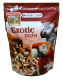 Prestige Parrot Exotic Nuts 750g