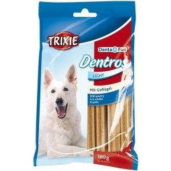 Trixie Denta fun Dentros 7ks/180g