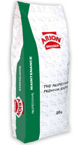 Arion Breeder Adult  Maitenance 20kg