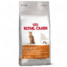 Royal Canin Exigent Protein 42 2kg